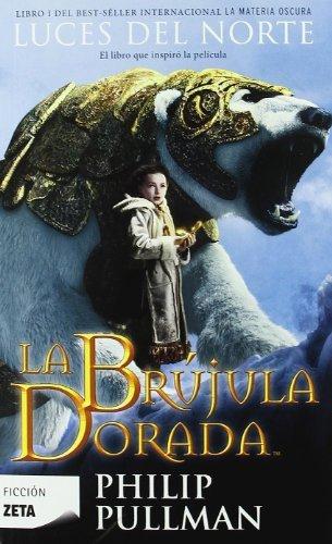 9788498721966: Luces De Norte (Spanish Edition)