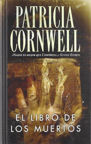 9788498722062: EL LIBRO DE LOS MUERTOS (ZETA BOLSILLO TAPA DURA)