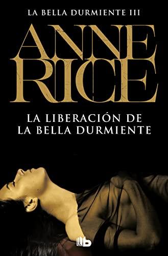 9788498722147: La liberacion de la bella durmiente (Spanish Edition)
