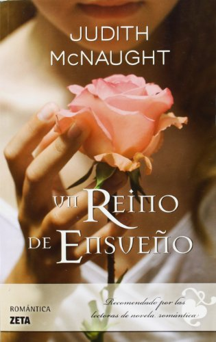 9788498722468: UN REINO DE ENSUEÑO (BEST SELLER ZETA BOLSILLO)