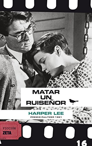 9788498722734: Matar un ruisenor (Spanish Edition)