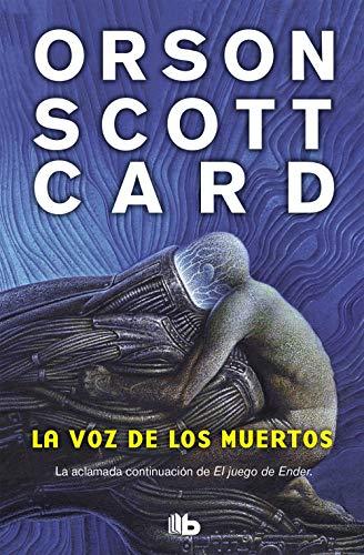 9788498722789: Voz de los muertos, La (Spanish Edition)