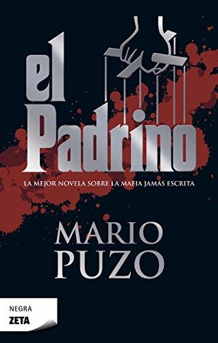 9788498723526: El Padrino (B DE BOLSILLO)