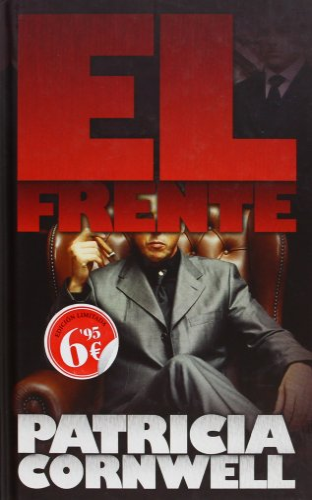 9788498723731: El Frente (Spanish Edition)