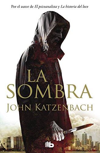 9788498724271: La sombra (Spanish Edition)