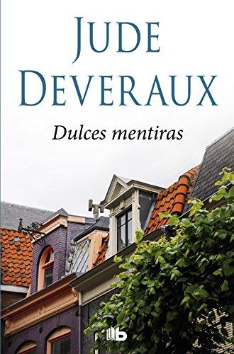 9788498724998: Dulces mentiras / Sweet Liar