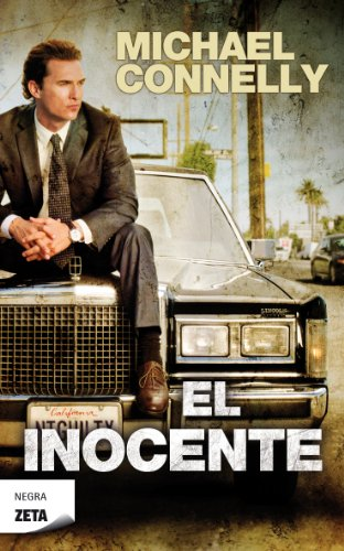 El inocente (Spanish Edition) (Mickey Haller) (9788498725131) by Michael Connelly