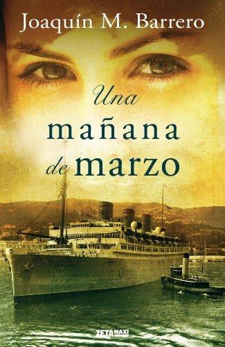 9788498725391: Una manana de marzo (Spanish Edition)