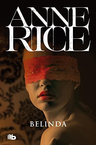 9788498725452: Belinda (B DE BOLSILLO)
