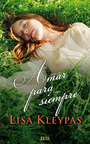 9788498725797: Amar para siempre (Spanish Edition)