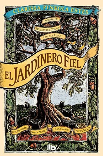 9788498726343: El jardinero fiel (Spanish Edition)