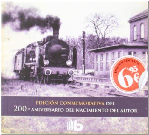 9788498726541: Notas de America (Spanish Edition)