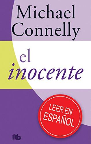 9788498726855: El inocente: Campaña verano 2012 (B DE BOLSILLO)
