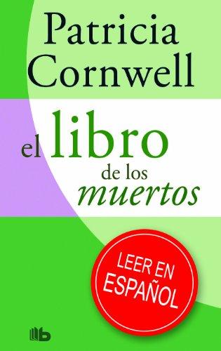 9788498726862: El libro de los muertos (Spanish Edition)