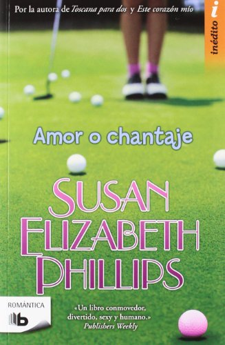 9788498726930: Amor o chantaje (Spanish Edition) (Romantica)