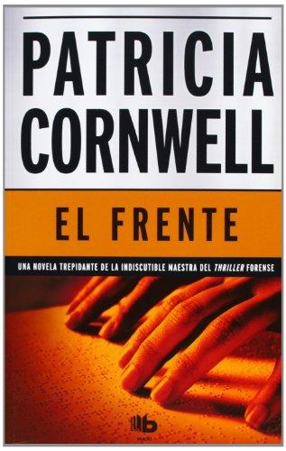 9788498727012: El frente (Spanish Edition)