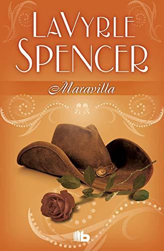 9788498727586: Maravilla (Spanish Edition)