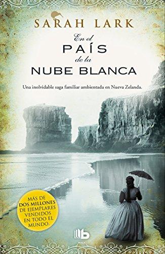 9788498727692: En el pais de la nube blanca (Spanish Edition)