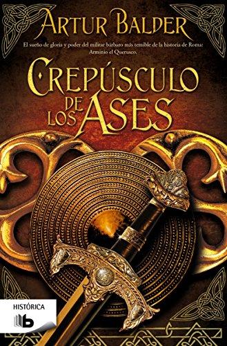 9788498728170: Hablando con los muertos (Spanish Edition)