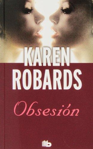 9788498728712: Obsesion (Spanish Edition)