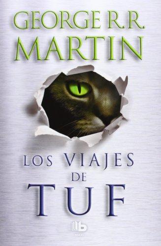 9788498729207: Los Viajes De Tuf (B DE BOLSILLO)