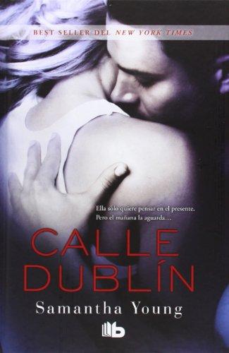 9788498729658: Calle Dublin (Spanish Edition)