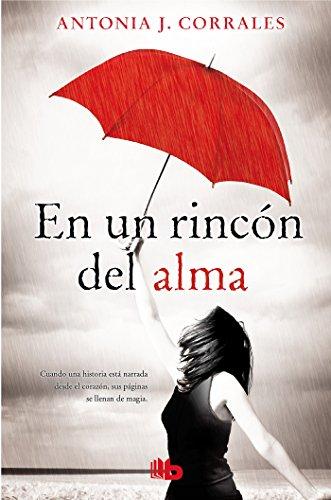 9788498729863: En un rincon del alma (Spanish Edition)