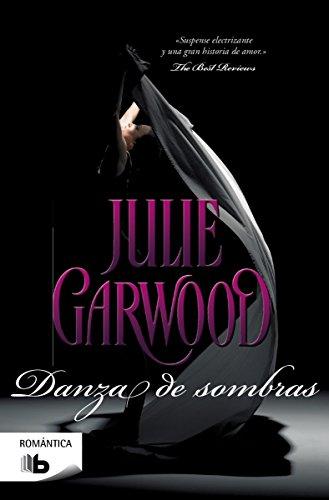9788498729931: Danza de sombras (Spanish Edition)