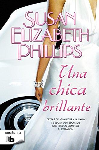 9788498729948: Una chica brillante (Spanish Edition)