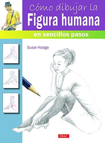Cómo dibujar la figura humana en sencillos: Hodge, Susie
