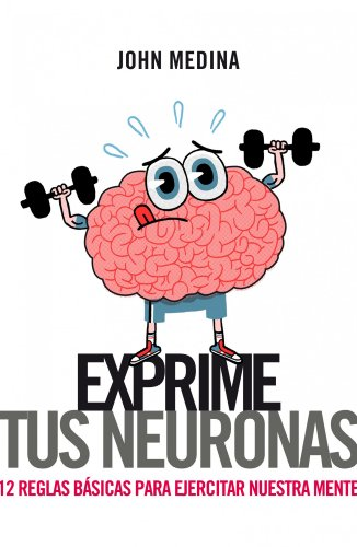 9788498751314: EXPRIME TUS NEURONAS Gestion 2000