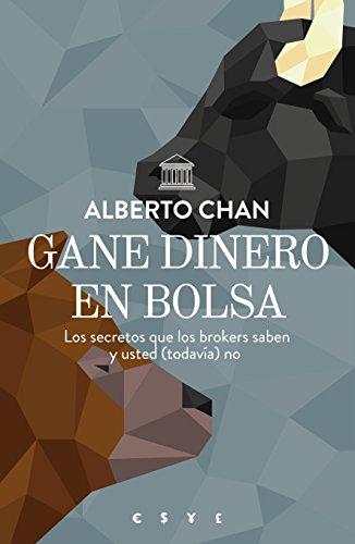 9788498753097: Gane Dinero En Bolsa (Sin colección)