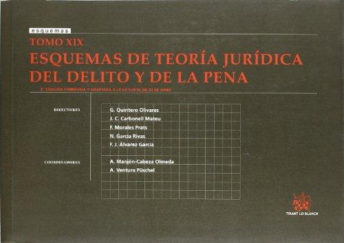 9788498769692: Notas Sueltas Sobre La Pena De Muerte (Spanish Edition) (2010 Reprint)