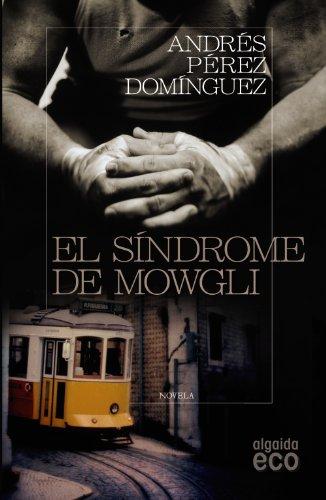 9788498777055: El síndrome de Mowgli