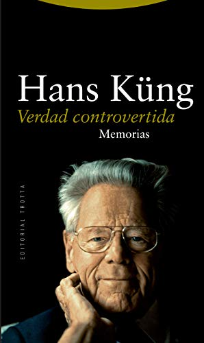 9788498790269: VERDAD CONTROVERTIDA (Spanish Edition)