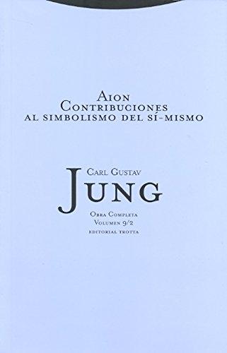 Carl Jung Aion Abebooks