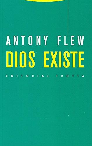 9788498793680: Dios Existe - 2ª Edición (Estructuras y procesos. Religión)