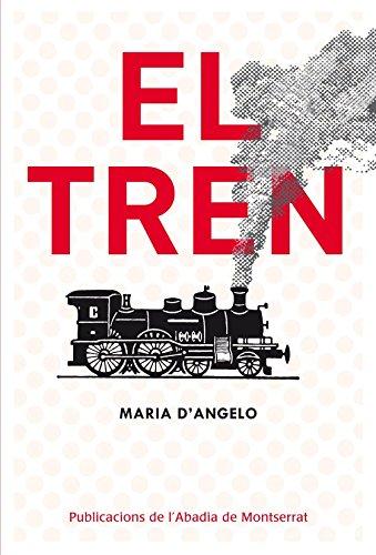 9788498835946: El tren