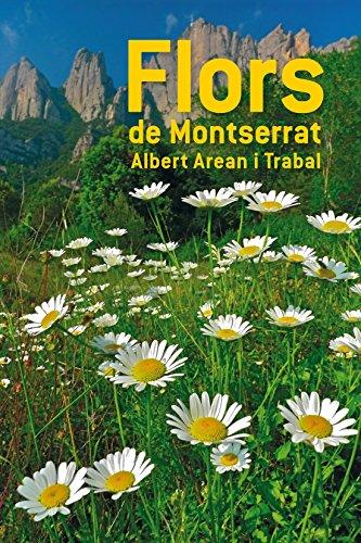 9788498837711: Flors de Montserrat (Selecta)