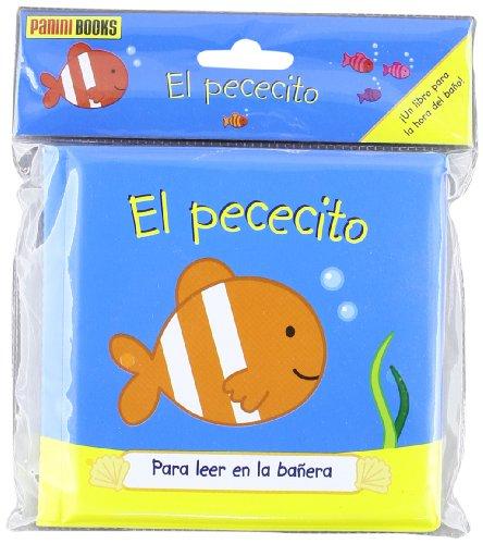9788498858136: EL PECECITO