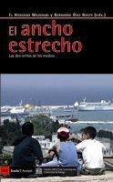 9788498880922: Ancho estrecho, El