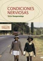 Condiciones nerviosas (8498882273) by Dangarembga, Tsitsi