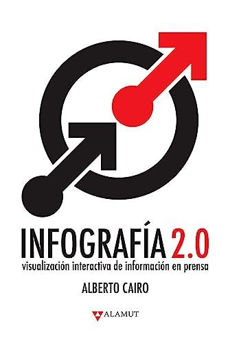 Infografía 2.0: Visualización interactiva de información en prensa (Spanish ...