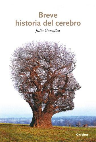 9788498921151: Breve historia del cerebro (Drakontos)