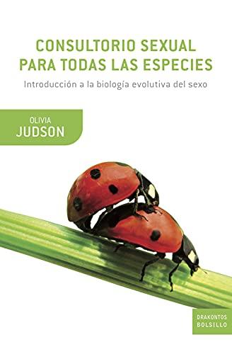 Consultorio sexual para todas las especies (8498922437) by OLIVIA JUDSON