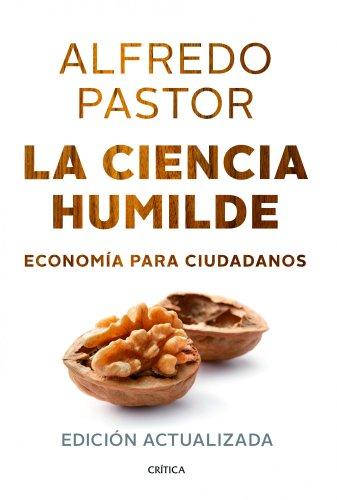 9788498926125: La ciencia humilde