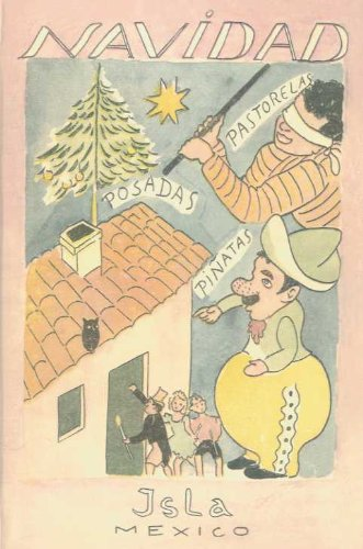 9788498950113: Navidad: villancicos, pastorelas, posadas, piA±atas