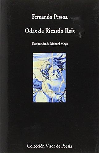 Odas a Ricardo Reis: Varios