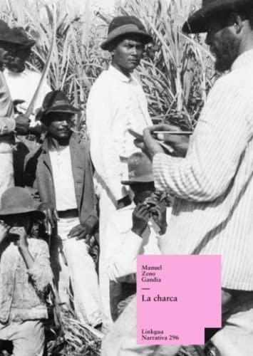 9788498973013: Cartas marruecas (Memoria) (Spanish Edition)