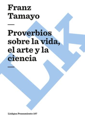 9788498973662: El desden, con el desden (Teatro)